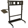 Universal EduTouch Height Adjustable Mobile Solution