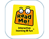 ReadMe Literacy