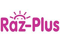 Raz-Plus