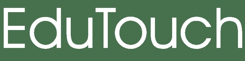 Edutouch Logo