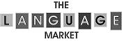 The Language Market